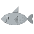 FishieE result