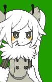 I-Creamil