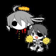 Kaiteigaken005