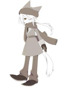 Snowf