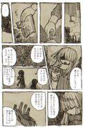 Various4