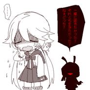https://funamusea-translations.tumblr