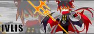 Battlecard Ivlis2
