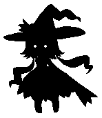 Pic-Witches-11