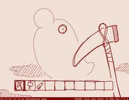 Tori steam game
