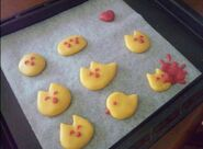 Mogecookies