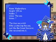 Bio BlueSeaWadda