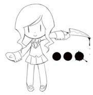 Person4