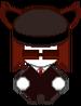 TGGbattler FlameDemon(2)