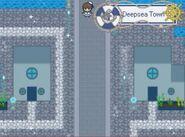 Deepseatowngame