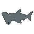 SharkC result