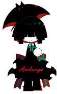 Herumbrella