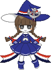 File:Wadda outfit sprite.png