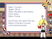 Bio Tsuribari