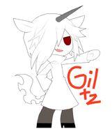 Giltzambitious