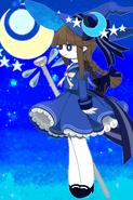 Pic-SeaWitch(Blue)3