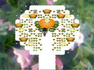 Prosciutto Fairy's shrine