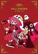 Halloween sample1