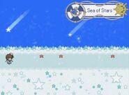 Seaofstargame