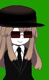 F-Macarona-Disguise