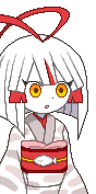I-Tatsumiya
