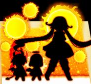 Land of Sun1