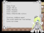 Bio Froze