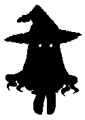 Pic-Witches-14