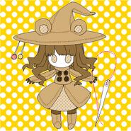 Unnamed Characters Masterlist | Okegom Wiki | FANDOM powered