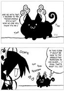 Sataneko1