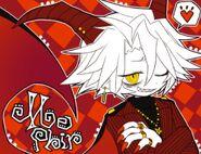 Mephir