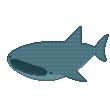 SharkB result