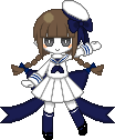 Archivo:Wadda sprite sailor outfit.png