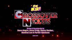 Crossover Nexus00004