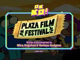 Festival de Filmes da Praça