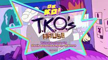 A Casa do T-Kaio