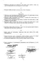 Umowa nr 36-page-002