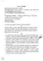 Umowa nr 34-page-001(1)
