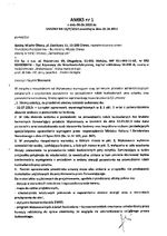 Umowa nr 31-page-005