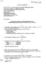 28P2013-page-001