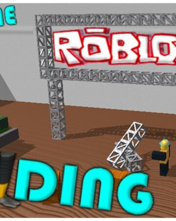 Game Welcome To Roblox Building Old Roblox Wiki Fandom