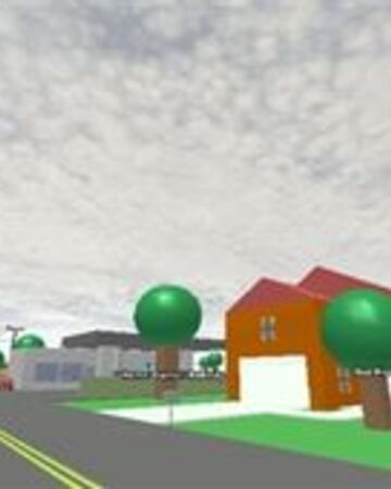 Game Welcome To The Town Of Robloxia Old Roblox Wiki Fandom