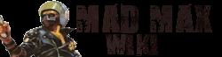 Madmaxwiki