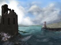 Sea-of-Saere