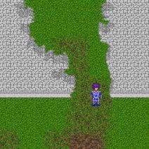 GameSnippet1