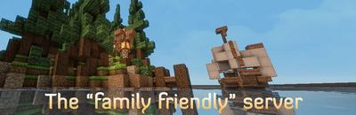 Thefamilyfriendly