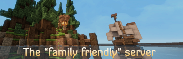 File:Thefamilyfriendly.png