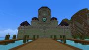TowerRylan
