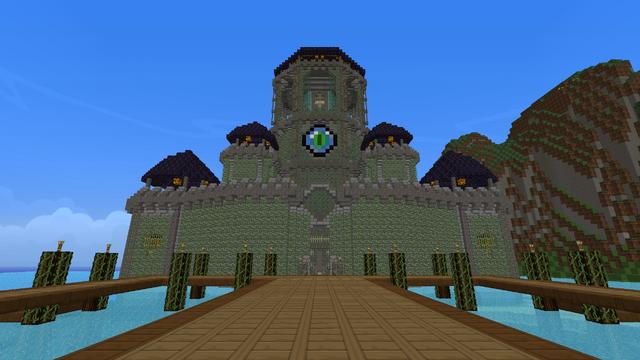 File:TowerRylan.png