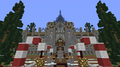 Thumbnail for version as of 19:17, December 17, 2013